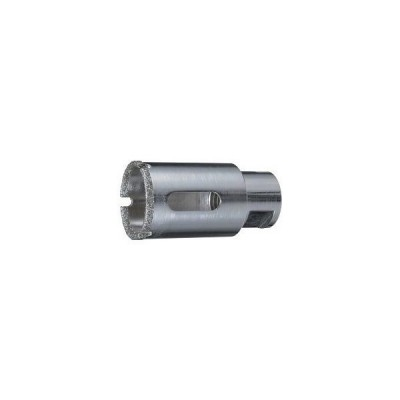 gyémántfúró m14 30mm standard (makita d-35019)
