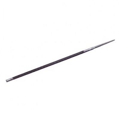 makita 1db kerek műhelyreszelő 4,0mm (953003090)