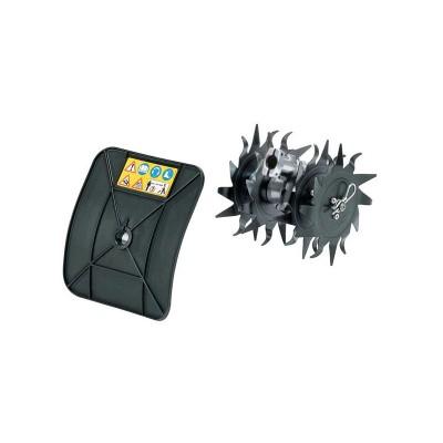 stihl talajmaró kombi-eszköz a stihl kombi-rendszerhez.