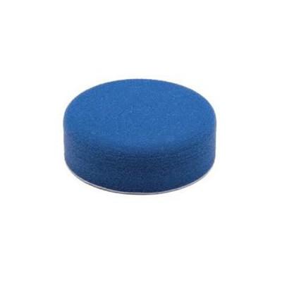 polírozó szivacs 150 mm kék, lágy anyagú (makita p-21733)