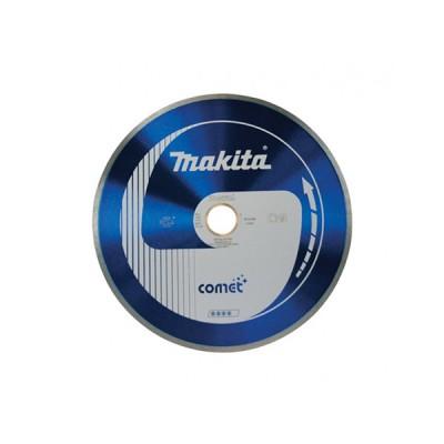 150mm gyémánttárcsa comet folyamatos (makita b-13100)