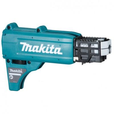 makita dfs452 tárascsavar adapter (199146-8)
