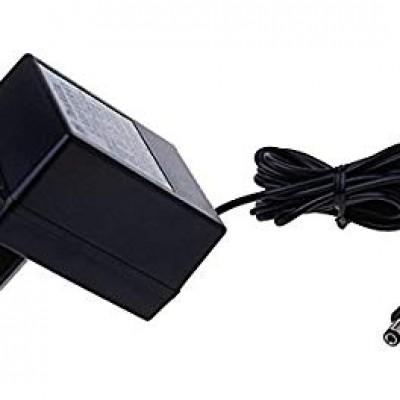 makita dmr110 rádió ac hálózati adapter (se00000265)