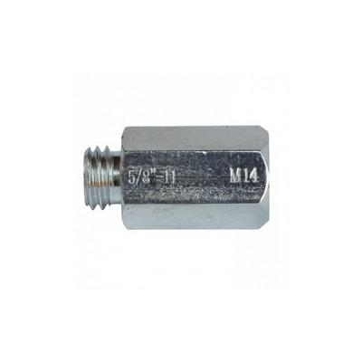 adapter 230mm gyapjú sapkához (makita d-56960)