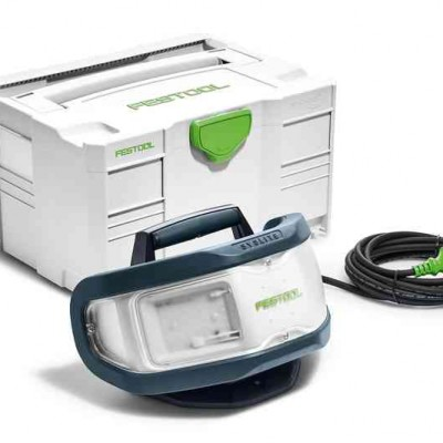 festool munkalámpa syslite duo plus 769962