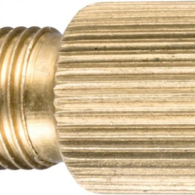 mp100dz kerékpárgumi adapter (makita te00000334)