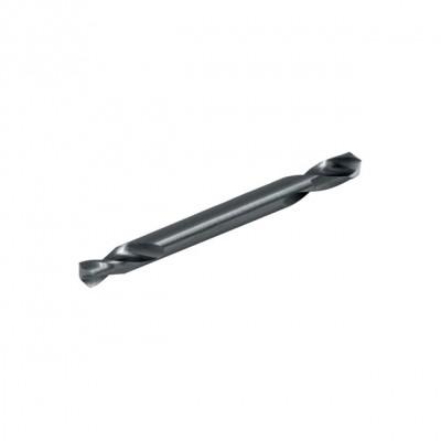 hss-g kétvégű fúró4,3mm (makita b-26755)