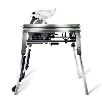 festool precisio cs 70 eg asztali vonófűrész 574778