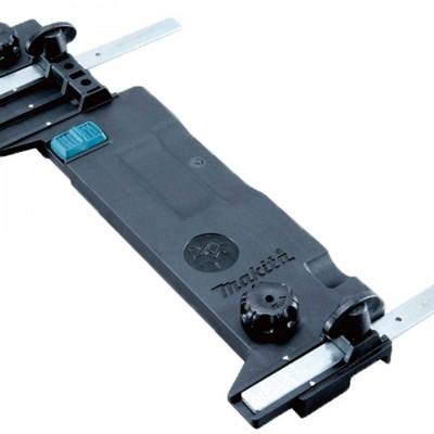 vezetősín adapter körfűrészekhez (makita 197252-3)