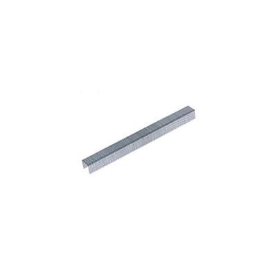 kapocs 10x10mm dst110 (makita f-81521)