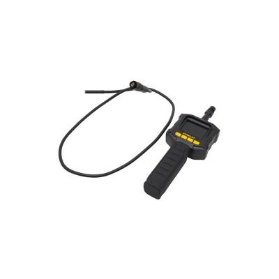 stanley vizsgáló kamera (stht0-77363)