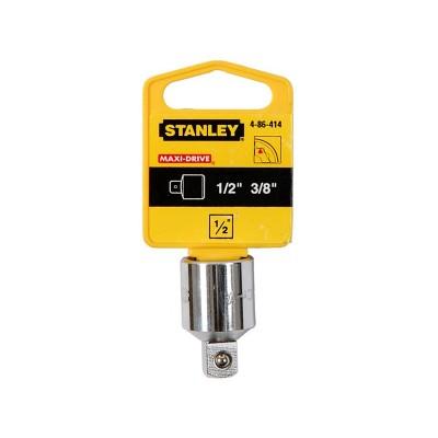 stanley adapter 1/2