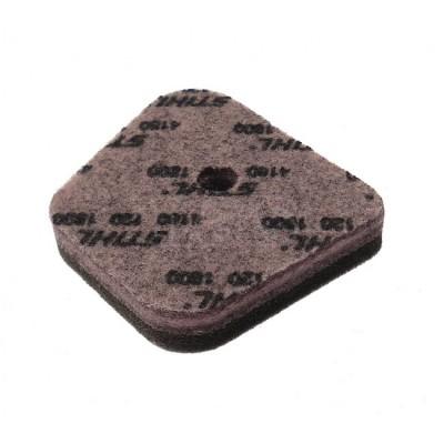 stihl levegőszűrő fs90,fs110,fs130,ht101,ht130,ht131