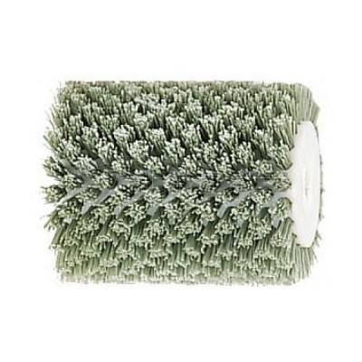 nylon csiszolókefe 100x120mm k120 (makita p-04444)