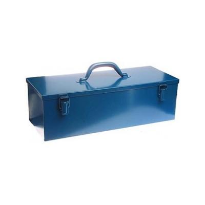 fém koffer 125mm sarokcsiszolóhoz (makita 188627-7)